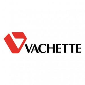 Serrurier Vachette Pégomas
